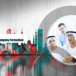 Ajman Offshore Company Formation