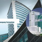 Jebel Ali Offshore Company Formation