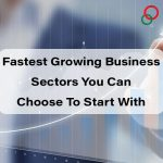 Fastest Growing Sectors in the UAE