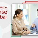Ecommerce License in Dubai: How to start it?